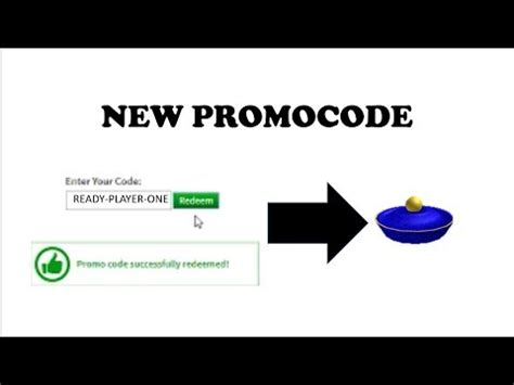 roblox promocode  working limited time  clickb