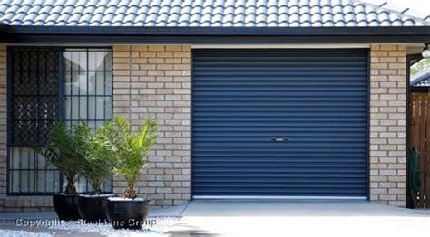 steel  roller doors garage doors sectional doors