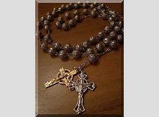Rosary Wikipedia