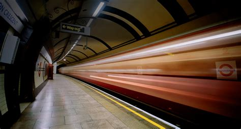 london underground wallpaper  wallpapersafari