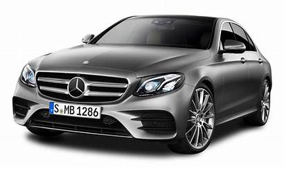 Mercedes Benz Transparent Pngmart
