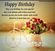 Best Happy Birthday Wishes Quotes Ideas And Images On Bing Find