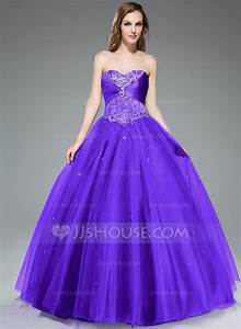 wedding dress stores jackson ms amore wedding dresses With places to rent wedding dresses