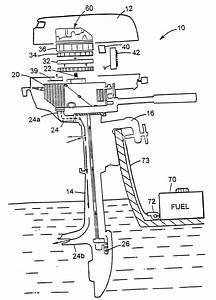 Westerbeke 12 5kw Gas Generator Wiring Diagram