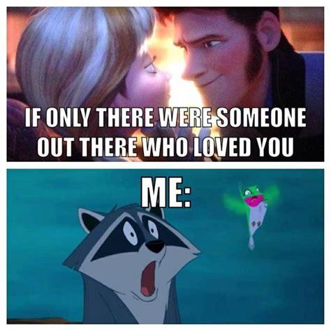 Cute Disney Memes - quotes frozen top 15 most funniest frozen quotes memes jokes funny frozen quotes