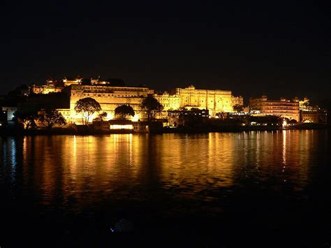 udaipur travel guide  wikivoyage