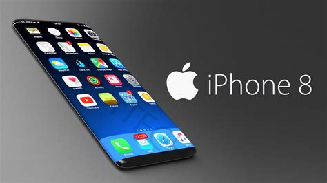 iphone 8 release date features price and general news