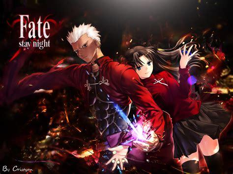 xem phim fate stay night vietsub full hd