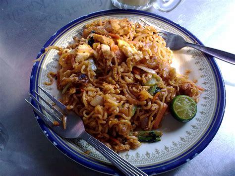 indian cuisine malaysian indian cuisine wiki everipedia