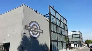 Avenue Des Marques : marques avenue voit encore plus grand romans sur is re ~ Medecine-chirurgie-esthetiques.com Avis de Voitures
