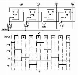 Counter Circuit Page 4   Meter Counter Circuits    Next Gr