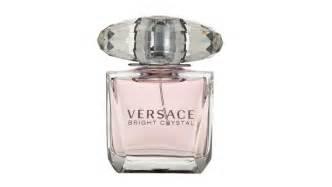 Best Versace Perfume for Women