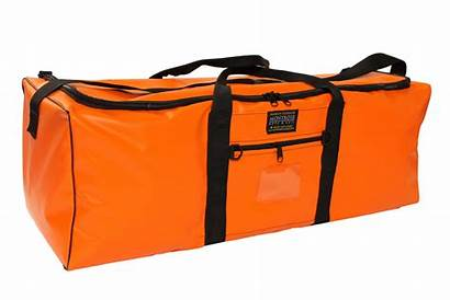 Bag Offshore Bags Kit Montrose Weather