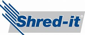 business partners With global document shredding