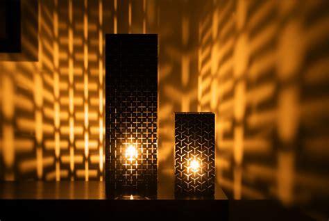 Modern & Eco Friendly Lighting