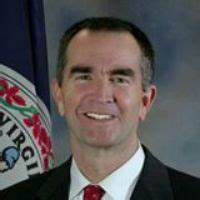Northam announces top administration appointments ...