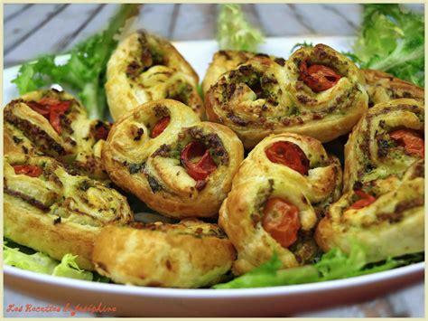 pates tomates cerises basilic palmiers au basilic pignons et tomates cerises blogs de cuisine