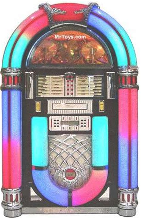 graphics jukebox  dog graphic gif