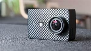 4k Action Cam Test : action cam yi 4k im test audio video foto bild ~ Jslefanu.com Haus und Dekorationen