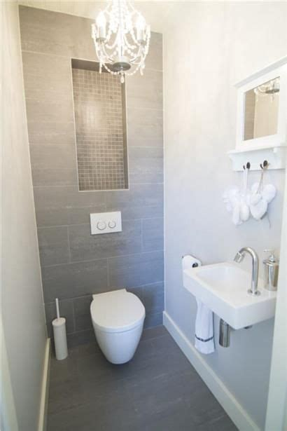 Best 25+ Downstairs Toilet Ideas On Pinterest Downstairs