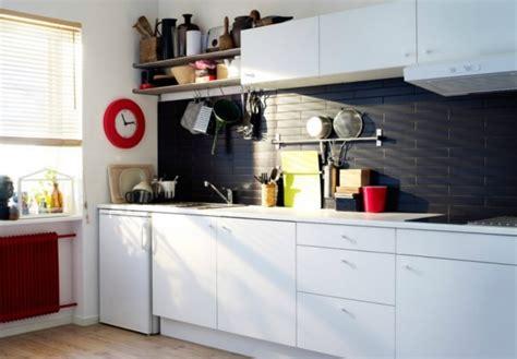 cuisine ikea abstrakt blanc laque cuisine ikea abstrakt blanc laque les meilleures ides de