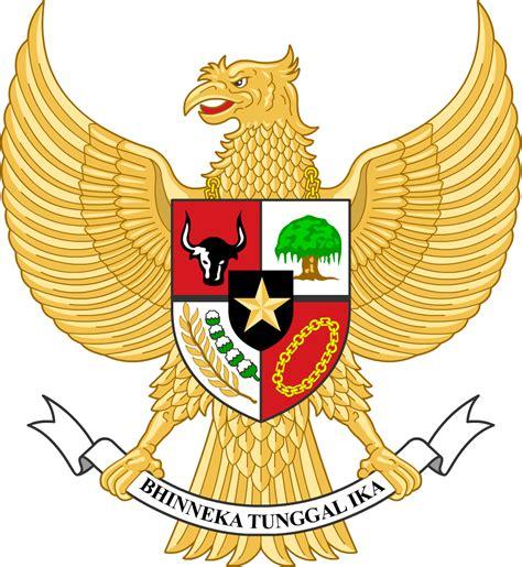 lambang garuda indonesia lambang garuda indonesia yo
