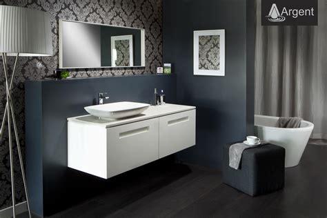 powder room basins bathroom tiles bathroom designs and appliances fittings