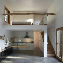 Decorative Bedroom Loft Plans by 29 Ultra Cozy Loft Bedroom Design Ideas