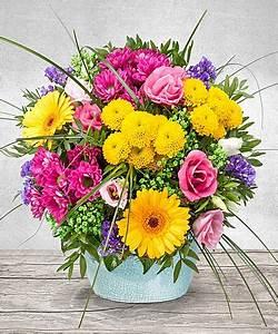Bilder Blumen Kostenlos Downloaden : blumen geburtstag bilder kostenlos 8 happy birthday world ~ Frokenaadalensverden.com Haus und Dekorationen