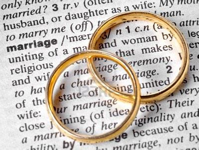 sacramental marriage joyful papist