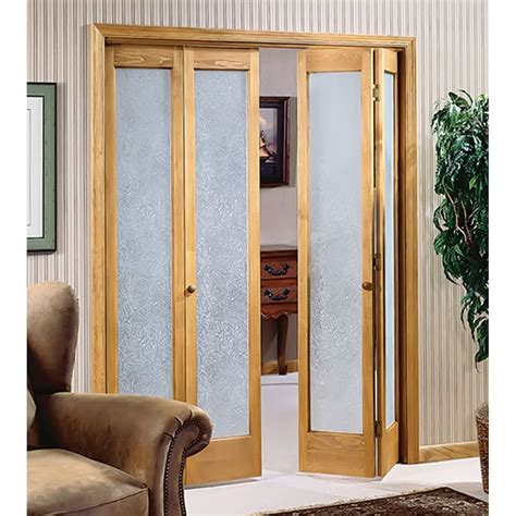 home depot interiors bifold doors home depot interior glass doors lowes bifold doors interior simpleform 3