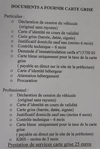 Quel Document Pour Une Carte Grise : annonce carte grise tout vehicules 100 2 roues motos scooters motos occasions scooters ~ Medecine-chirurgie-esthetiques.com Avis de Voitures