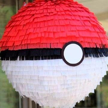 ideas  consejos de como decorar una pinata de globo