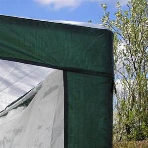 Partyzelt 3x6 Günstig Kaufen : partyzelt 3x6 m mit allen 6 seitenteilen bierzelt pavillon gartenzelt festzelt ebay ~ Yasmunasinghe.com Haus und Dekorationen