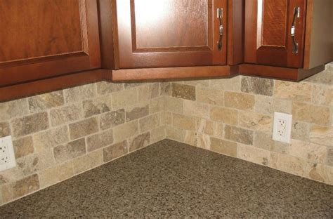idea kitchen cabinets view of granite quartz countertops with travertine 1763
