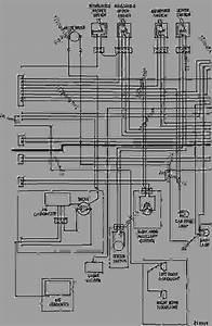 Wiring Diagram--24 Volt System