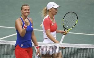Tennis - Former world no. 1 Wozniacki knocked out in Rio
