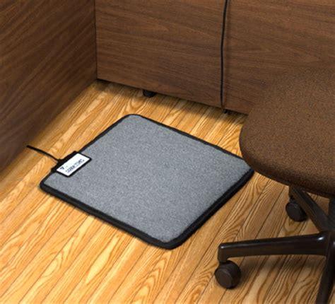 desk chair mat for carpet warmer mat for your desk