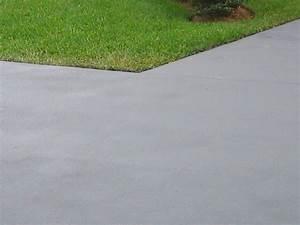 Verniciatura pavimenti in cemento Bologna Modena Prezzi verniciare pavimentazioni industriali