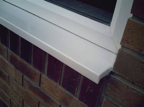 Conservatory Window Sill by Repair Replace Pvc Conservatory Frames Panels Roofs