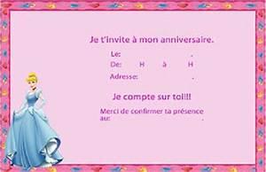 Carte Anniversaire Pour Enfant : carte d invitation anniversaire 11 ans ~ Melissatoandfro.com Idées de Décoration