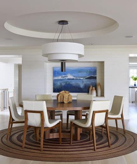 interior designers boston boston interior designers 617 445 3135 dowling