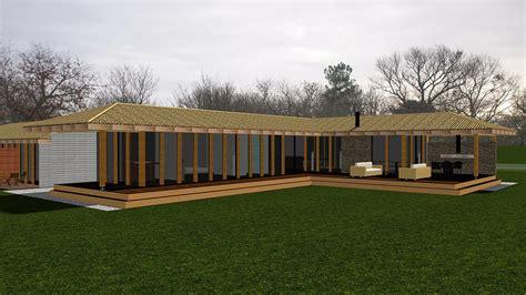 maison en bois ecologique maison en bois ecologique myqto
