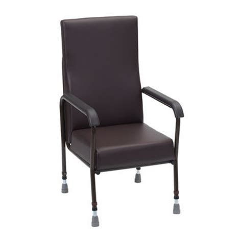 high back oakham chair oakham high back chair