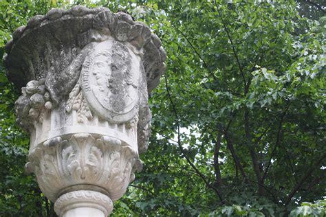 rue du commerce si鑒e social a la croix rousse la première épicerie sociale et coopérative a 180 ans rue89lyon
