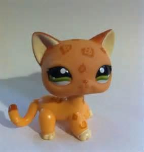 pet shop cats littlest pet shop images littlest pet shop cats hd