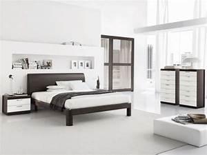 Meuble De Chambre : meubles delmas extrait du catalogue 10 photos ~ Teatrodelosmanantiales.com Idées de Décoration