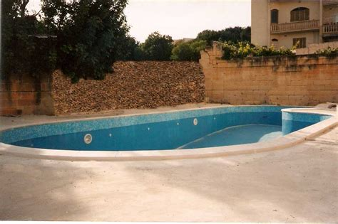 Malta Swimming Pool Equipment