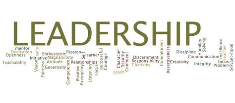 leadership qualities leadership couples
