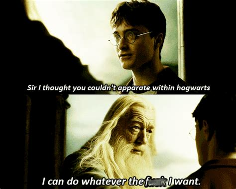 Dumbledore Memes - 34 of the best harry potter memes clips happy birthday harry potter missmalini